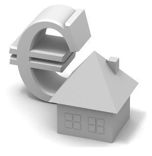 Gratis taxatie / waardebepaling Roosendaal, Wouw, Heerle. Huis, woning, huizen, pand, woning